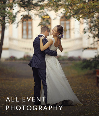 All Event Photography