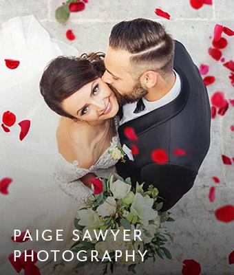 Paige Sawyer Photography